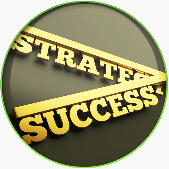 soonest_strategy