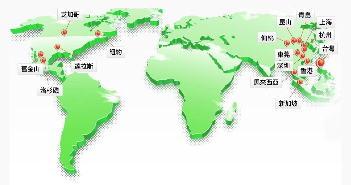 Global_Office_TC1